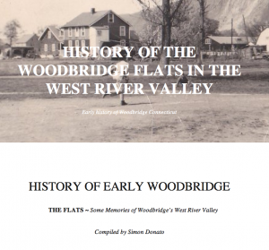 History of the Woodbridge Flats