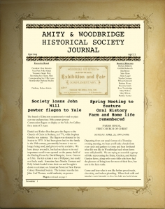 old_newsletters